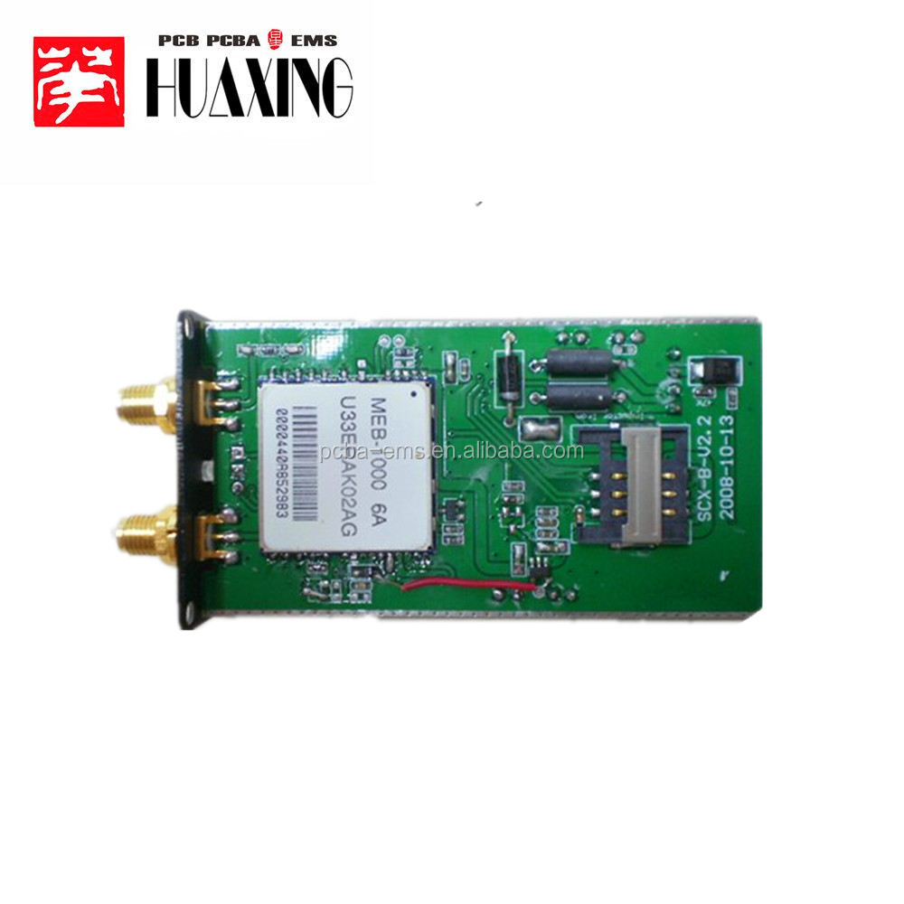 Electronic Production Design Wholesale Products Induction Cooker Circuit Boardpcb Board Manufacturerpcb Suppliers Alibaba