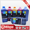 Sample Available Eco solvent ink for epson r230 1390 4880