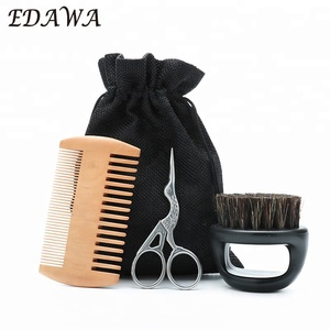 New product multi men grooming kit