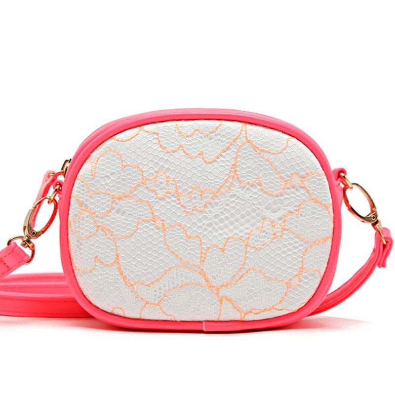 6d0847dd933 Get Quotations · New Fashion Women Shoulder Bag Lace Ladies Small Bag 2015  Women Designer Satchels Bag Bolsa Candy