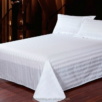 Charmant Bed Sheets Manufacturers In China 100% Cotton Bed Sheets Wholesale