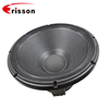 Top Hot New Products OEM 18 Inch 1000w Sub woofer for Speaker Car Audio