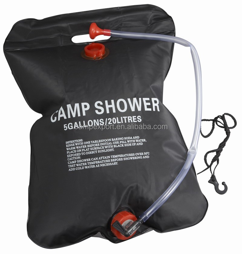 portable shower portable shower suppliers and at alibabacom