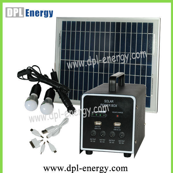 2013 new style solar power station solar inverter charger sresky nokia solar charger