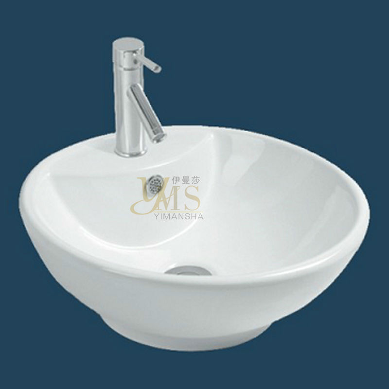 Mini Vessel Sinks, Mini Vessel Sinks Suppliers And Manufacturers At  Alibaba.com