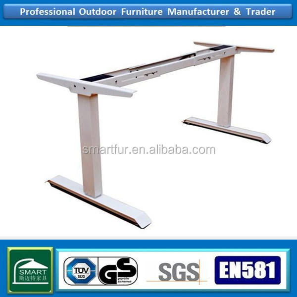 Hervorragend Finden Sie Hohe Qualität Tischbein Elektrisch Verstellbare  QF56