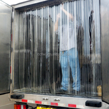 and akon plastic dividers industrial curtain divider curtains