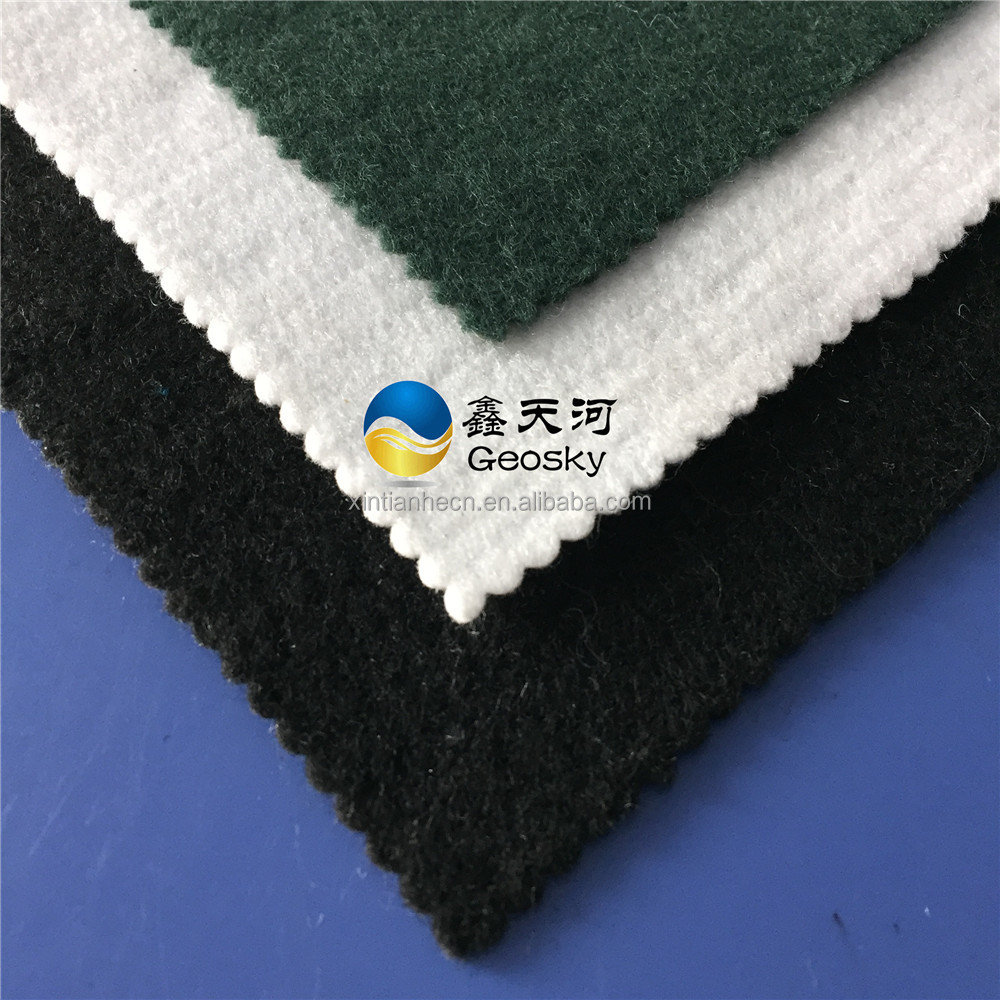geotextile geotextile suppliers and manufacturers at alibaba com