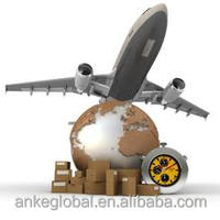 consumer electronics dhl air freight rates from china to Italy----Rocky