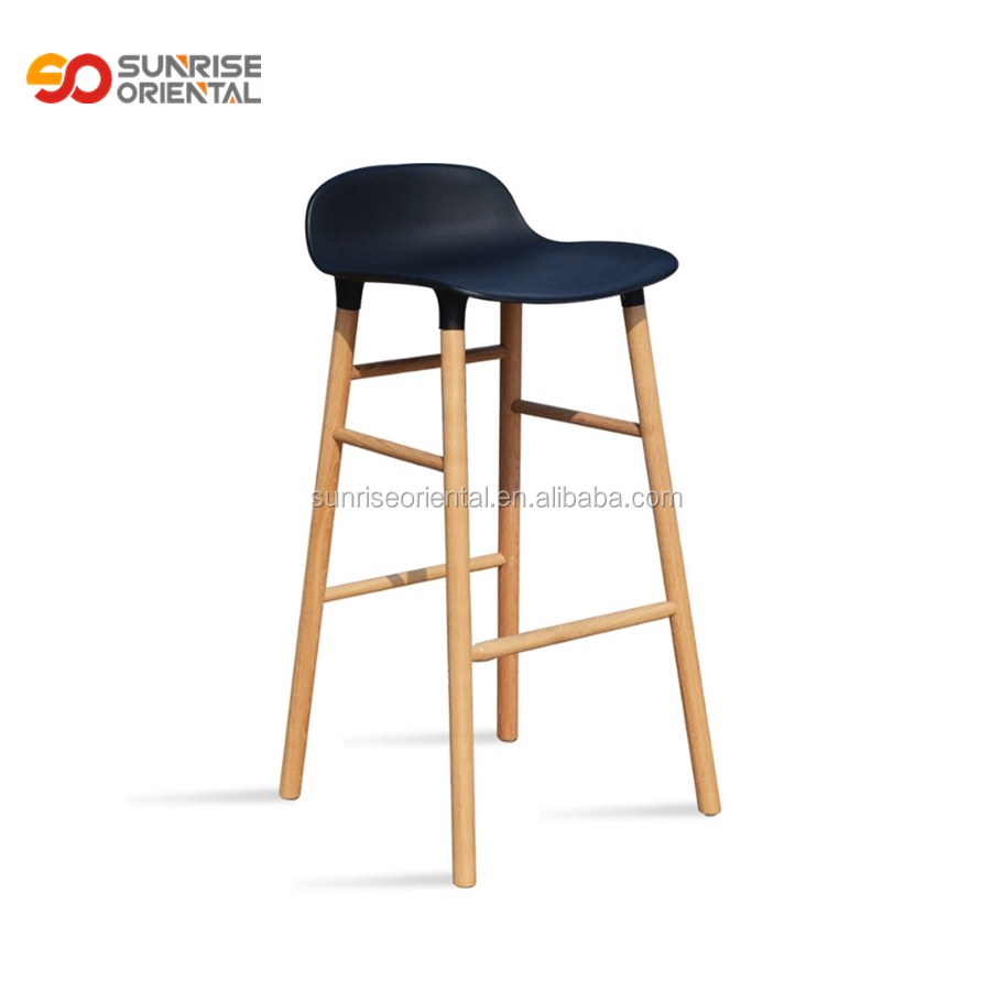 Remarkable Replacement Bar Stool Seats With Wooden Leg Cheap Price Bar Chair Wholesale Usa Buy Cheap Bar Chair Replacement Bar Stool Seats Product On Inzonedesignstudio Interior Chair Design Inzonedesignstudiocom