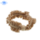 Newest sale Nylon hair tie large elastic hair band FL-1006