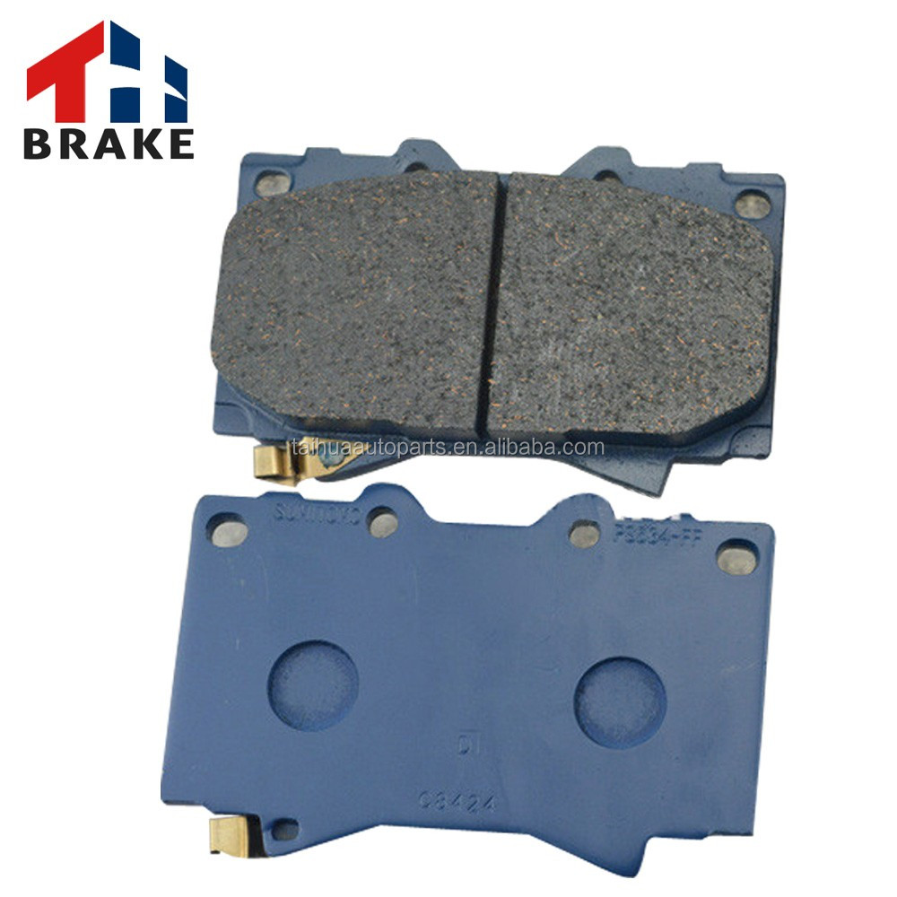 brake pad3.jpg