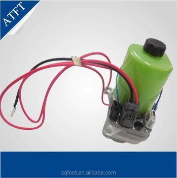 [SCHEMATICS_4NL]  Power Steering Pump For Volvo S40 Oem.4m513k514ba - Buy Power Steering Pump,Power  Steering Pump For Volvo,Power Steering Pump Oem Product on Alibaba.com | Volvo Power Steering Pump Wiring Diagram |  | Alibaba.com