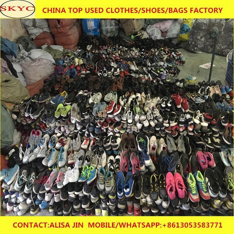 ffcc61953 مصادر شركات تصنيع مصانع الأحذية فى جنوب افريقيا ومصانع الأحذية فى جنوب  افريقيا في Alibaba.com