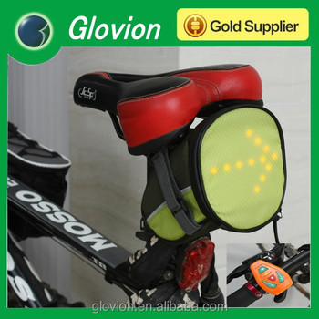 Best sale LED safety lights for runners.jpg 350x350 5 Things To Consider Prior to Buying LED Light bulbs.