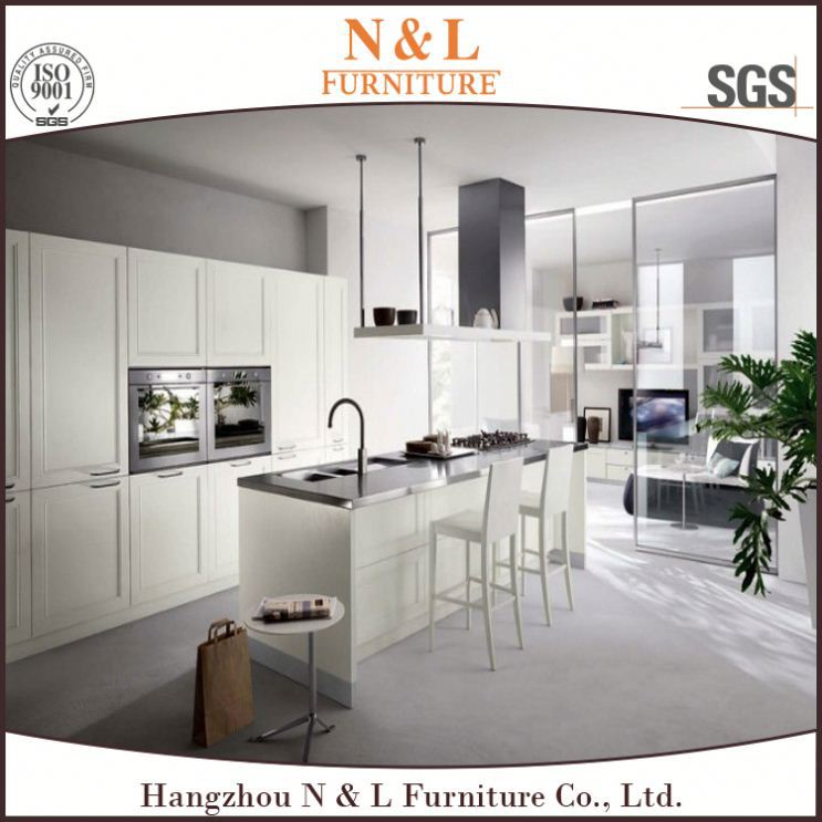 Kitchen Cabinet Skins, Kitchen Cabinet Skins Suppliers and ...