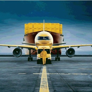 HK DHL/UPS/TNT/FEDEX/EMS freight shipping service to global dealing with market-sensitive goods