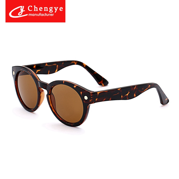 Brand factory wholesale 2018 new product latest <strong>fashional</strong> made of acetic acid sunglasses