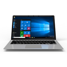 China Harga Murah 15.6 Inch 1920*1080P 6GB + 500GB ROM USB3.0 <span class=keywords><strong>Notebook</strong></span> Laptop <span class=keywords><strong>Komputer</strong></span>