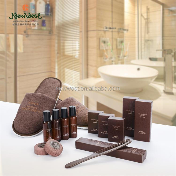 Hotel Bathroom Kit  Hotel Bathroom Kit Suppliers and Manufacturers at  Alibaba com. Hotel Bathroom Kit  Hotel Bathroom Kit Suppliers and Manufacturers