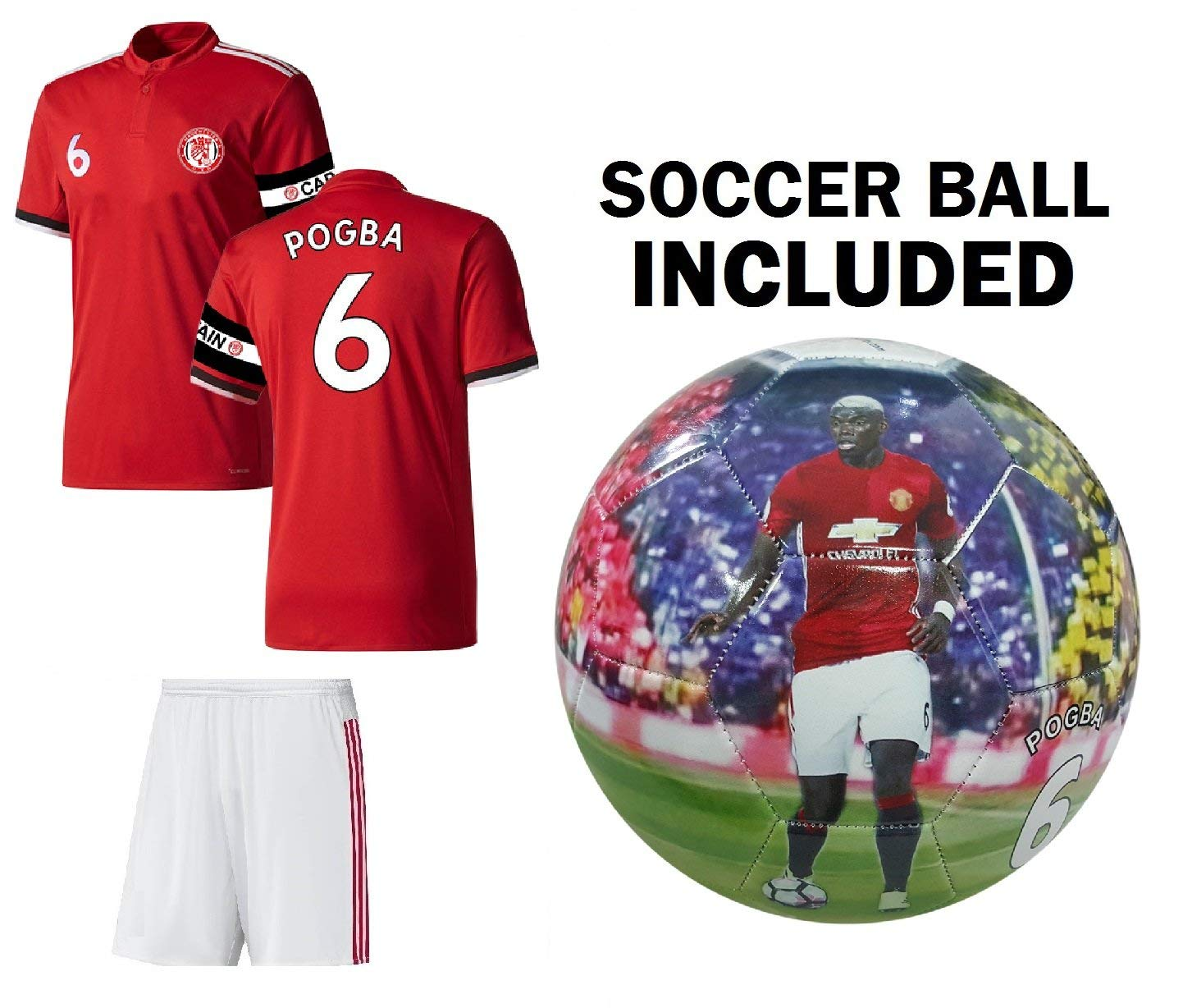 best website 789a4 5771d Cheap Pogba Napoli, find Pogba Napoli deals on line at ...