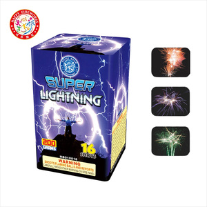 19-100 Shots Cake factory price suppliers fireworks wholesale fireworks wedding shape cakes