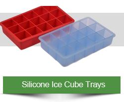Amazon Горячая силиконовая губка в форме птицы кухонный шпатель для мытья посуды скруббер щетка абсолютно новая