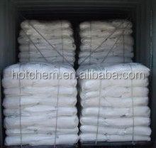 water treatment chemical price sodium carbonate commercial soda ash