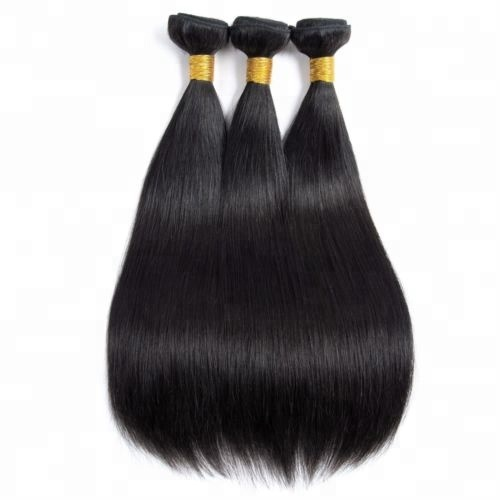 3 <strong>Bundles</strong> <strong>Brazilian</strong> <strong>Virgin</strong> <strong>Hair</strong> With <strong>Bundles</strong> 8A Grade Full Head <strong>Virgin</strong> <strong>Hair</strong>