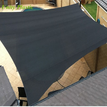 Lowes Outdoor Shades Supplieranufacturers At Alibaba