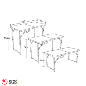 Hard plastic table chairs outdoor tables for restaurants rectangular table
