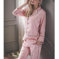 04bce30ff4 Cheap Womens Silk Pajamas