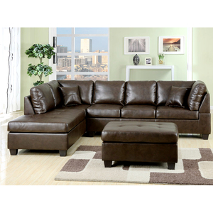 2017 European Sofa Wholesale Suppliers Alibaba