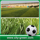 beautiful artificial turf grass for football field carpet price