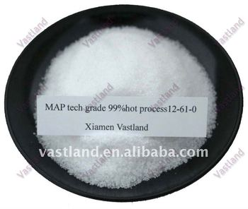 Water Soluble Compound Map Tech Grade Fertilizer Price - Buy Map Tech on map water, map of brazil fertility, map paper, map makers versus takers, map of dap, map plastic, map of abraham's time, map of wheat, map vs dap, map of united states nation, map storage, map in 2015, map of asia in myanmar, map tools, map furniture, map agribusiness, map flowers,