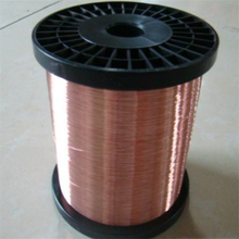 25 미리메터 10 미리메터 2.5 미리메터 1.5 미리메터 3 2 core <span class=keywords><strong>전기</strong></span> 동 cable wire