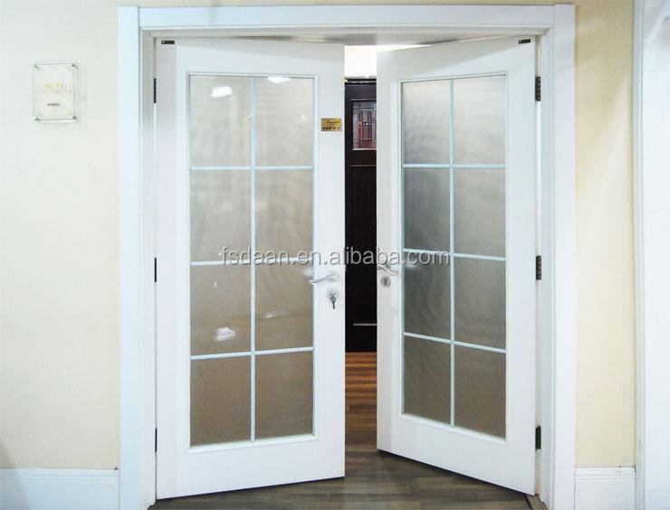 catlogo de fabricantes de marco de metal para puertas de madera de alta calidad y marco de metal para puertas de madera en alibabacom