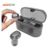 2019 Newest Amazon Hot-Selling True Wireless Earbuds Mini Bluetooths Headphones Cordless Earphones for Men and Women