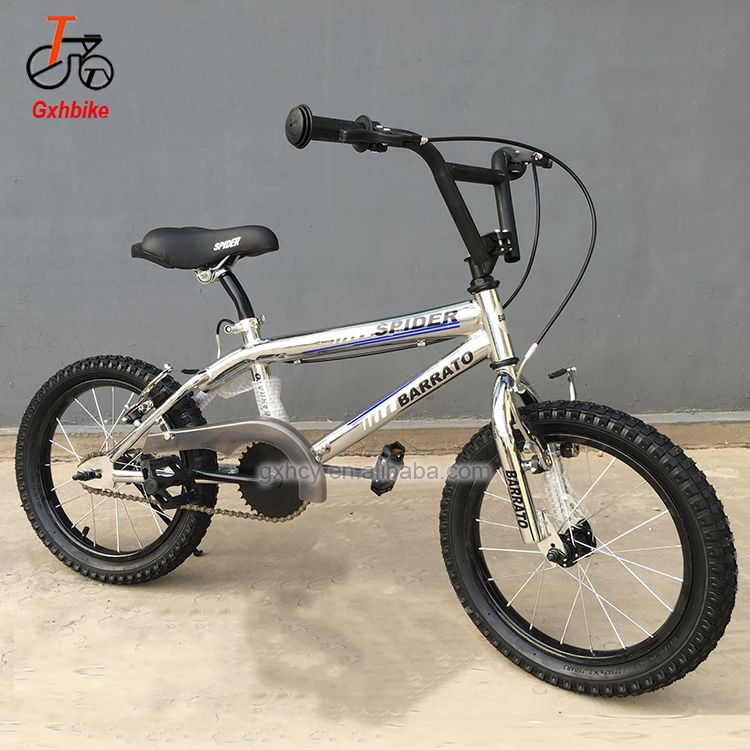 "20 "" BMX cycling good quality cheap price / KID BMX BIKES children bicycle for performance"