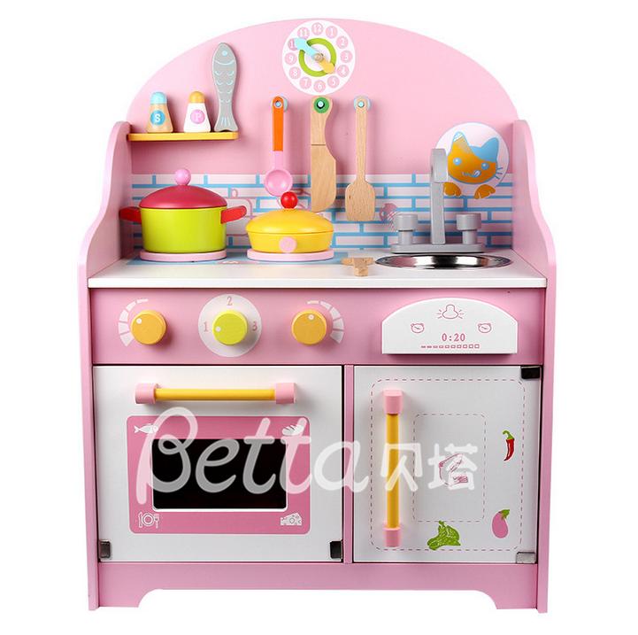 Wooden Kids Kitchen Set Toy Children Pretend Toy Kitchen Sets Buy Toy Kitchen Sets Kids Kitchen Set Toy Kitchen Toy Set Product On Alibaba Com