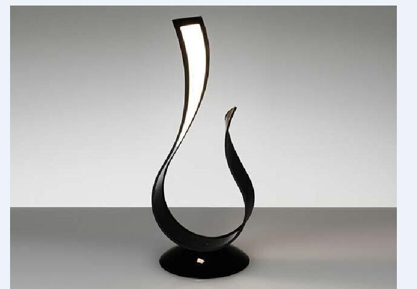 LG 뜨거운 눈 보호 Oled 테이블 독서 램프 UV-테이블 램프 및 읽기용 ...