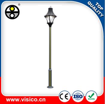 Visico vls128 best quality outdoor landscape light fixtures with visico vls128 best quality outdoor landscape light fixtures with iso9001 aloadofball Gallery