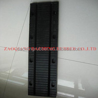 salable modular rubber expansion joint made in China