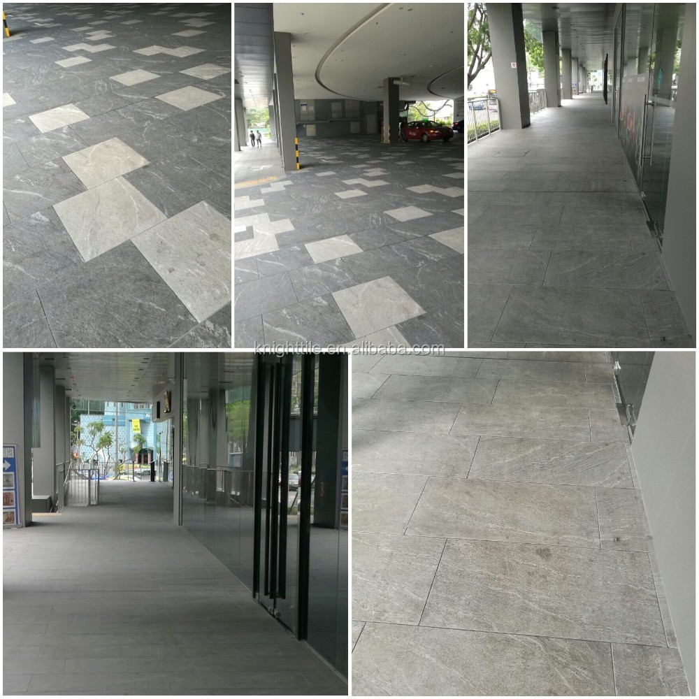 Flooring made in china floor tile price snow white ceramic wall tile - Low Price Ceramic Tiles Low Price Ceramic Tiles Suppliers And Manufacturers At Alibaba Com