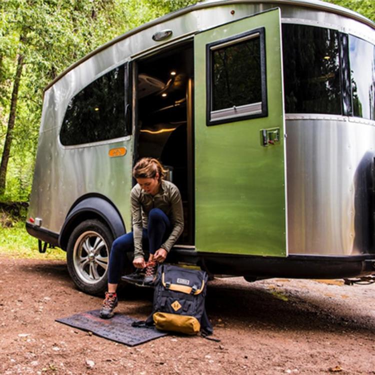 Truck Camper For Sale >> 2018 Hot Sale Travel Truck Camper Trailer Mobile House Cart For Sale Buy Camper Trailer Truck Camper Truck Camper China Product On Alibaba Com