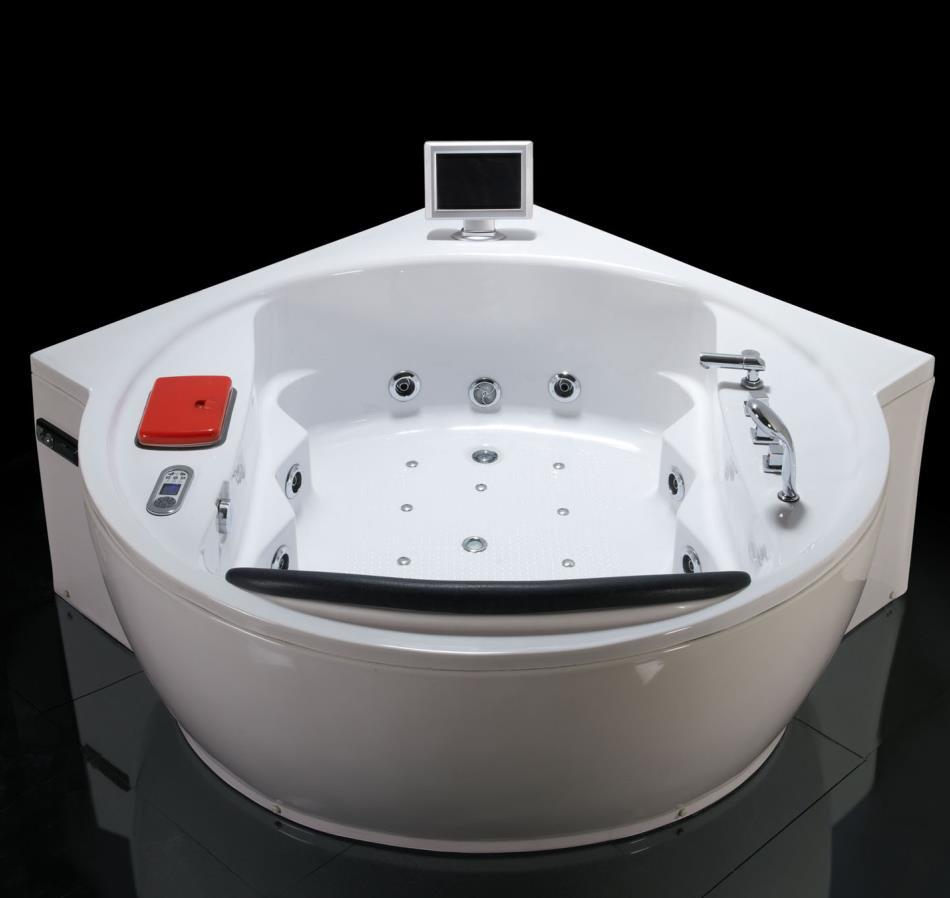Spa Bubble Bath Tube - Buy Spa Bubble Bath,Bubble Bath Spa,Spa Bath ...