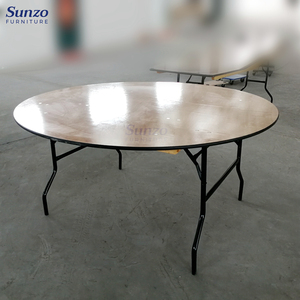 Round Banquet Tables Wholesale, Suppliers U0026 Manufacturers   Alibaba