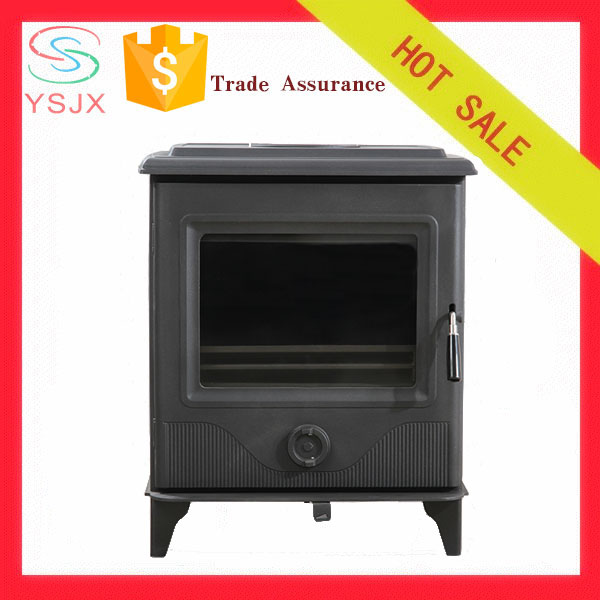 Cast iron wood stove door wholesale wood stoves suppliers alibaba planetlyrics Images