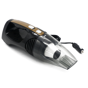 Professional With High Quality 100W Car Vaccums 4 In 1 Vacuum Cleaner Number Of Models