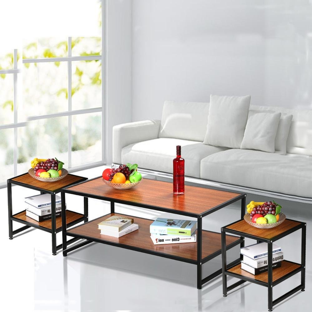 Cheap Affordable Coffee Table Sets, find Affordable Coffee Table ...